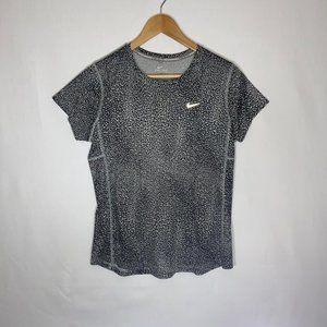 Nike Large Running T Shirt